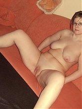 Freie Oma Porno