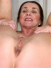geile sexstellungen samenerguss fotos